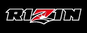 RIZIN_logo