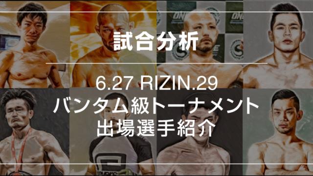 RIZIN.29