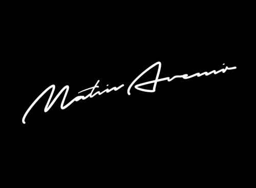 MATIN AVENIR