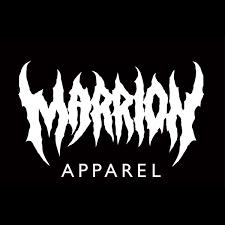 MARRION APPAREL