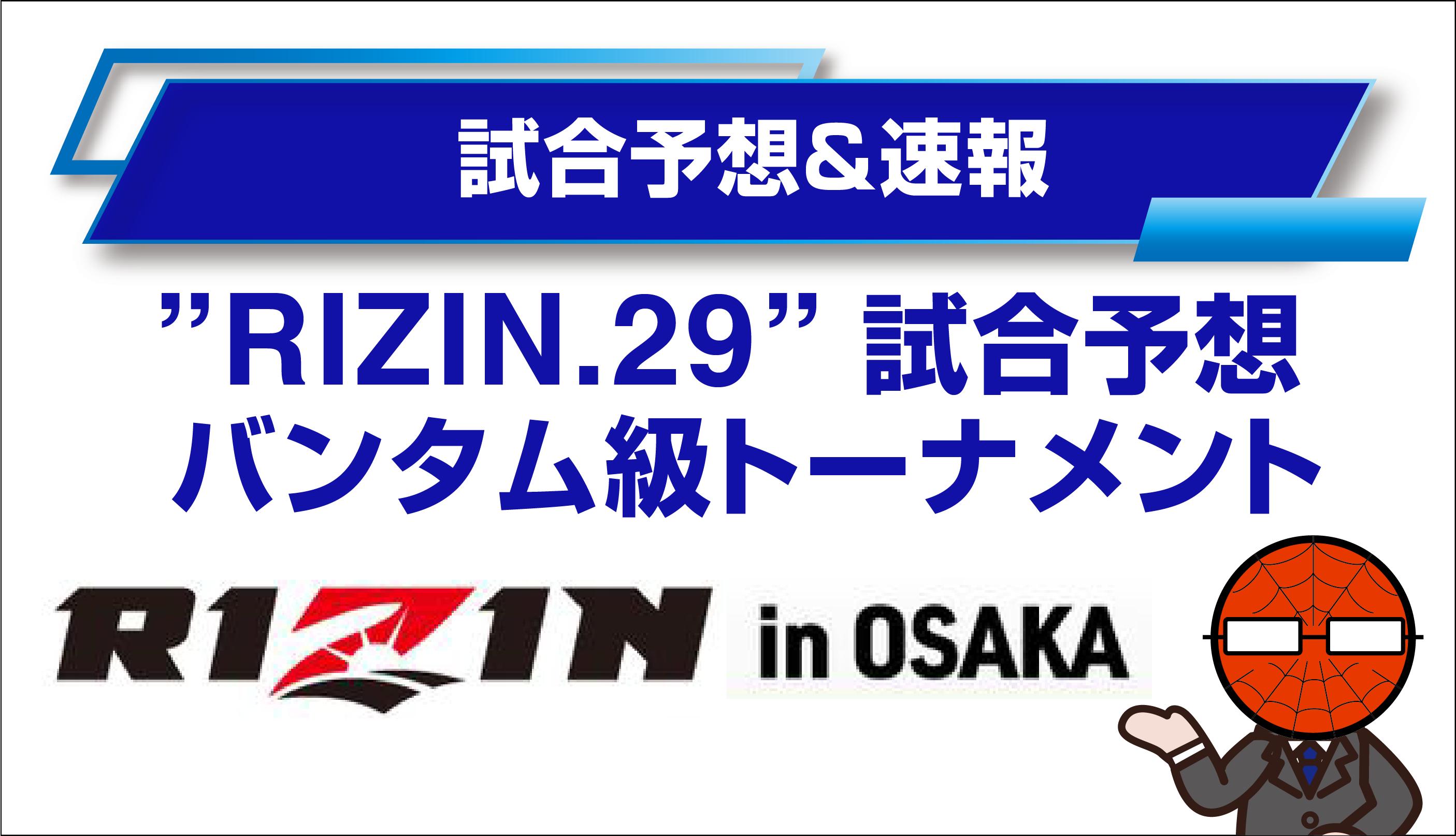 rizin_29