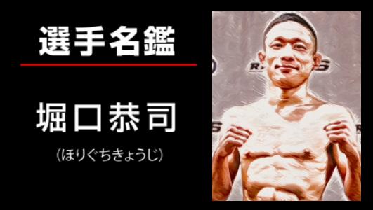 horiguchikyoji