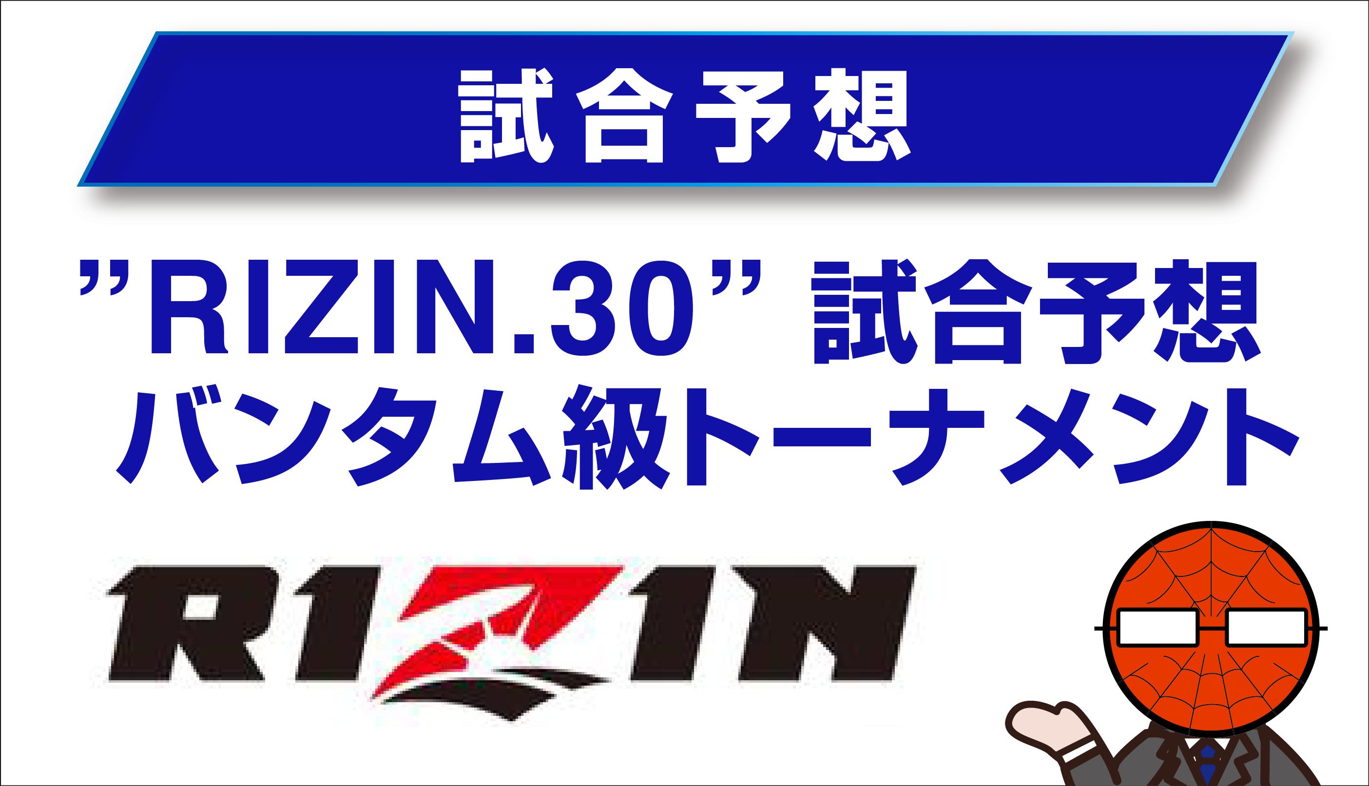 rizin-31